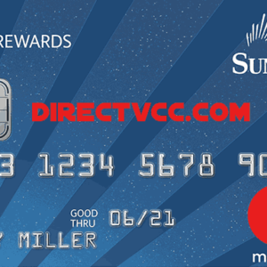 virtual credit card for free trial 1$ loaded